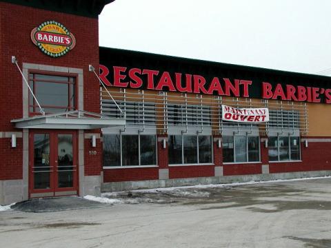 <!--:fr-->Barbies's Laval<!--:--><!--:en-->Barbies's Laval<!--:-->